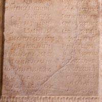 Il Calendario Romano.Vivavoce Rivista D Area Dei Castelli Romani